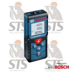 Bosch GLM 40 Telemetru Distomat