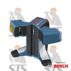 Bosch GTL3 - Nivela laser placi ceramice