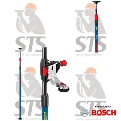 Bosch BT 350 Tija telescopica