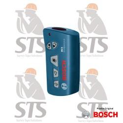 Bosch RC1 Telecomanda laser