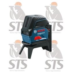 Bosch GCL 2-50 - Nivela laser multifunctionala