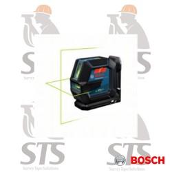 Bosch GLL 2-15 G Nivela Laser Linii