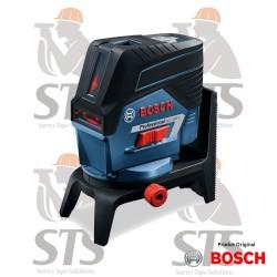 Bosch GCL 2-50C - Nivela laser multifunctionala