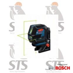 Bosch GCL 2-50G Nivela laser multifunctionala