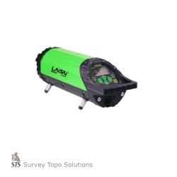 Laser Automat Tevi LSG650S