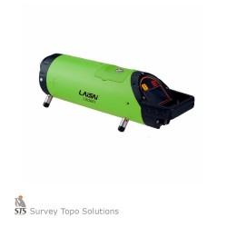 Laser Automat Tevi LSG651