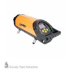 Laser Automat Tevi LS650S