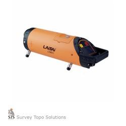 Laser Automat Tevi LS651