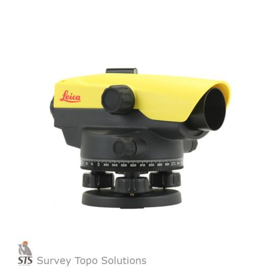 Leica Sprinter Nivela digitala