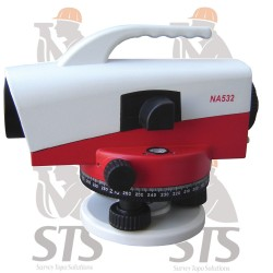 NA532 Nivela optica