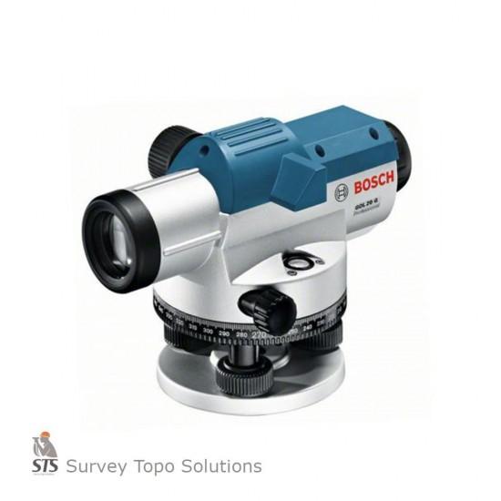 Bosch GOL 20D Nivela optica