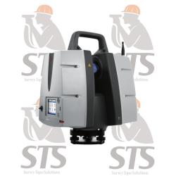 Scanner Leica ScanStation P30/P40
