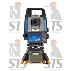 Sokkia iX 503 Statia Totala Robotica SH