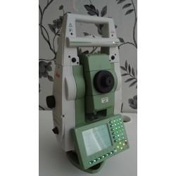 Leica TCRP1203 R300 Statia Totala