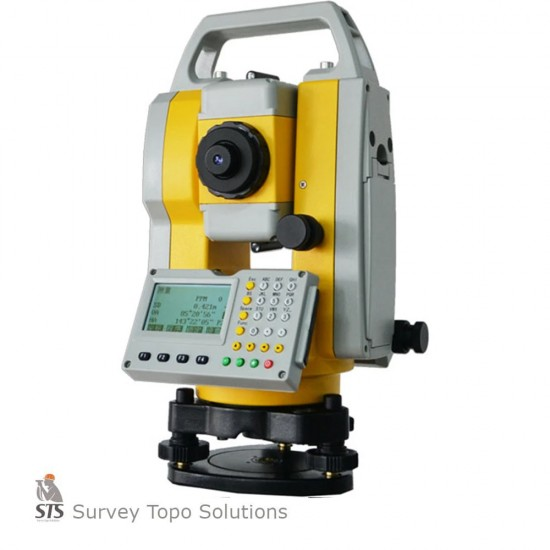 UniStrong R1 Statia Totala