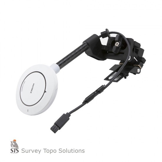Kit GPS pentru Seria DJI Matrice 200 V2