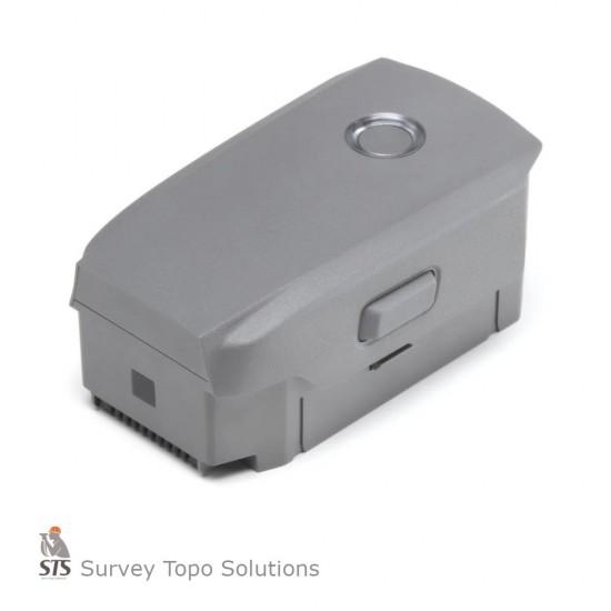 Baterie Inteligenta DJI pentru Mavic 2 Enterprise
