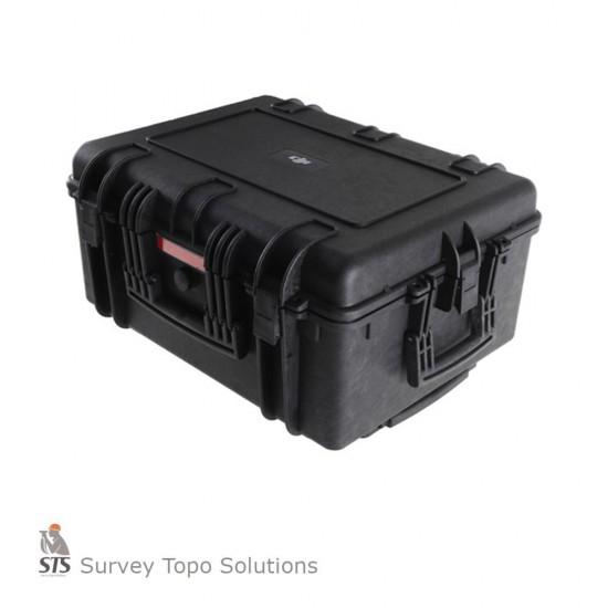 Geanta de transport baterii pentru DJI Matrice 600 Series