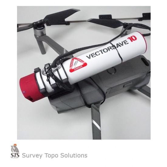 VectorSave 10 Parasuta Drona DJI Mavic 2