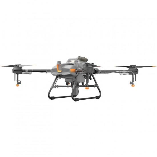 DJI Agras T10 Drona