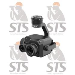 Camera Termica DJI Zenmuse XT2