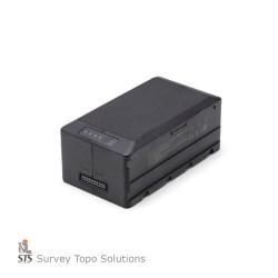 Baterie Inteligenta DJI TB60