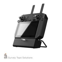 Accesorii drone