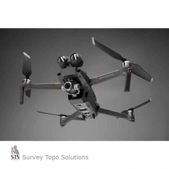 DJI Mavic 2 Enterprise Zoom Edition Drona