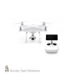 DJI Phantom 4 Pro Plus V2.0 Drona