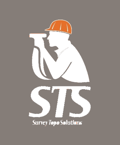 Survey Topo Solutions