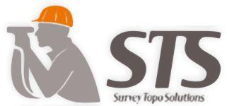 Survey Topo Solutions